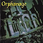 Orphanage By Time Alone