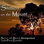 Praise Sermon On The Mount