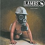Lambs Finis Fidei