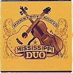 Honey Boy Mississippi Duo