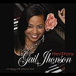 Gail Jhonson Herstory