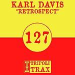 Karl Davis Retrospect