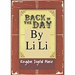Lil I Back In The Day (Single)