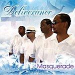 Deliverance Masquerade