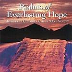 Praise Psalms Of Everlasting Hope