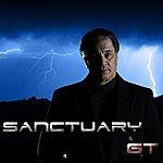 GT Sanctuary