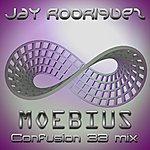 Jay Rodriguez Moebius