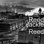 Mike Reed Jackie Reed