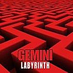 Gemini Labyrinth  (3-Track Single)