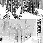Vesna Snow Sences