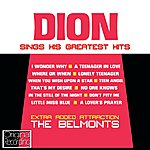 Dion Dion Sings His Greatest Hits
