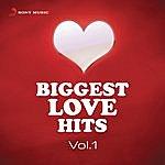 Shweta Pandit Biggest Love Hits: Vol.1
