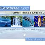 Natural Sounds Ultimate Natural Sounds Volume Two
