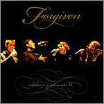 Forgiven Alabanza Y Adoracion 2