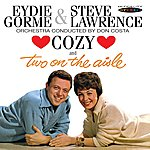 Eydie Gorme Cozy / Two On The Aisle