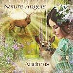 Andreas Nature Angels