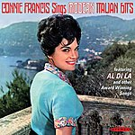 Connie Francis Connie Francis Sings Modern Italian Hits