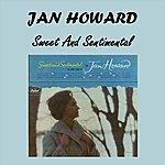 Jan Howard Sweet And Sentimental