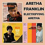 Aretha Franklin Electrifying Aretha