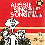 Slim Dusty Aussie Sing Song (Remastered)