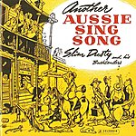 Slim Dusty Another Aussie Sing Song (Remastered)