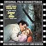 Elmer Bernstein Summer And Smoke (Original Film Soundtrack)