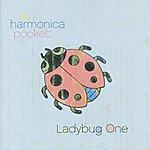 The Harmonica Pocket Ladybug One