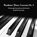 Pittsburgh Symphony Orchestra Beethoven: Piano Concerto No. 5