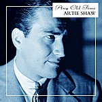 Artie Shaw Any Old Time