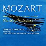 Joseph Keilberth Mozart Serenade No 13
