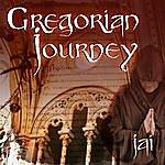 Jai Gregorian Journey