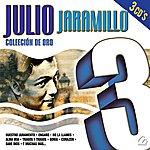 Julio Jaramillo Julio Jaramillo