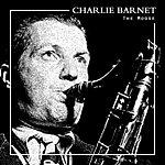 Charlie Barnet The Moose