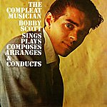 Bobby Scott The Compleat Musician