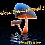 DJ Seven Global Breaks Movement 3