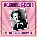 Donald Peers The Donald Peers Collection