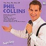 Studio Musicians Hits Of Phil Collins