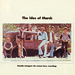 The Ides Of March Friendly Strangers: The Warner Bros. Recordings