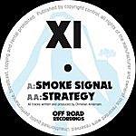 Xi Smoke Signal / Strategy