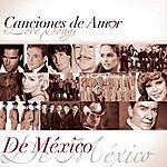 Pablo Montero Canciones De Amor... De México