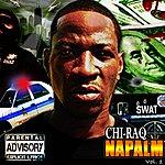 Napalm Chi-Raq, Vol. 1