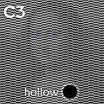 C-3 Hollow