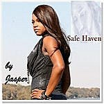 Jasper Safe Haven