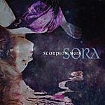 Sora Scorpion Moon