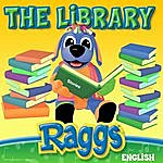 Raggs The Library (English)