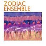 Zodiac Zodiac Ensemble