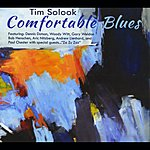 Tim Solook Comfortable Blues