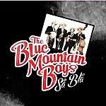 The Blue Mountain Boys Så Blå