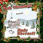 Andy Shernoff Fuck Christmas
