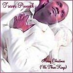 Trevor Pinnock Merry Christmas (We Three Kings)